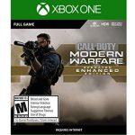 Call of Duty: Modern Warfare Battle