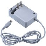 Mudder AC Adapter Charger Home Travel Charger